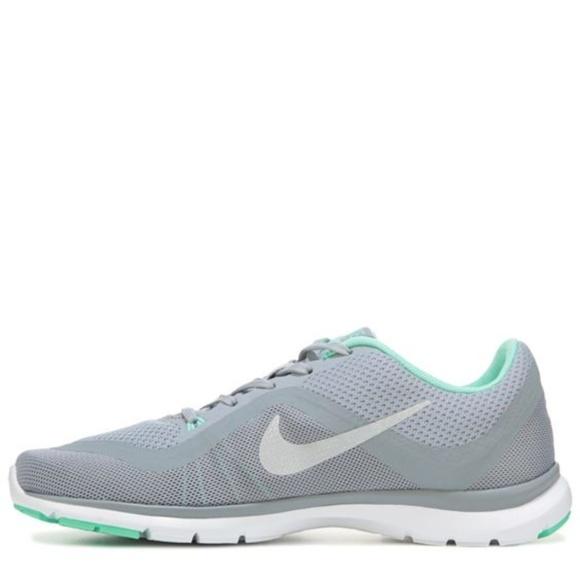 Zapatos Nike Poshmark Flex Trainer 6 Formacion Poshmark Nike 2eca33